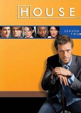 House segunda temporada
