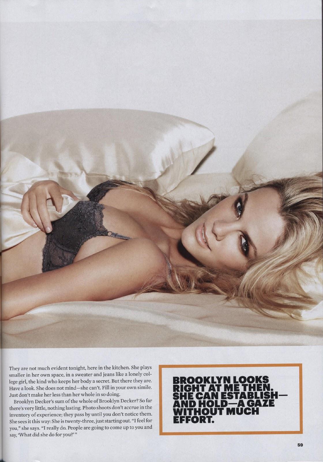 http://3.bp.blogspot.com/_Jl-Jl0Wmy4w/TTtX4b51IjI/AAAAAAAAAOQ/_JbRNsOvZD4/s1600/www.expostas.com+Brooklyn+Decker+_+Esquire+Magazine+%2527%2527February+2011%2527%2527+006.jpg