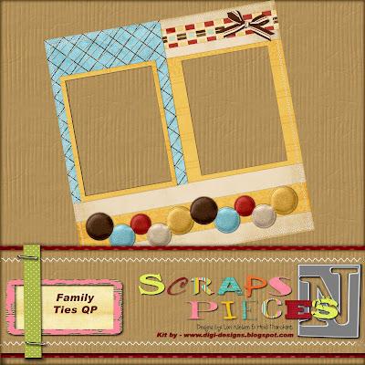 http://scrappinwithlori.blogspot.com/2009/08/family-ties.html