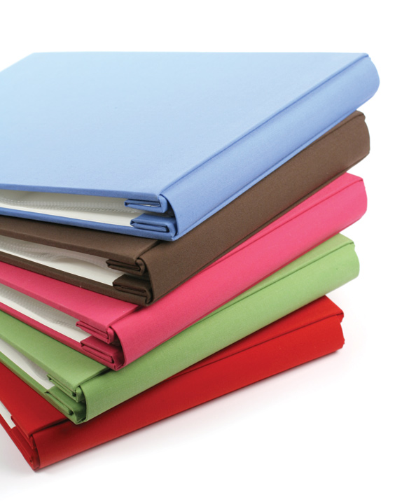 Scraps n pieces scrap 4 hire scrapbook albums and sheet for American crafts page protectors 8x8
