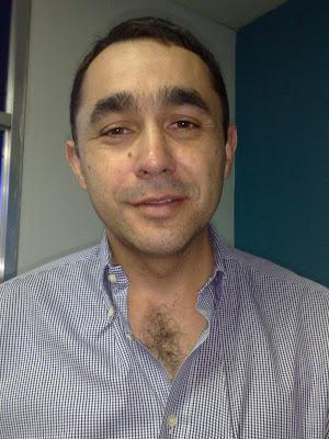 MARIO PINEDA RECIEN OPERADO - 260120091035