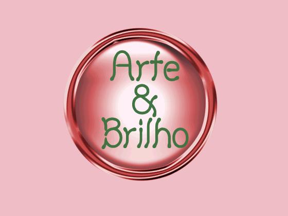 Arte & Brilho