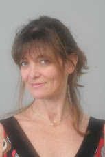 Adriana Martínez Azrak