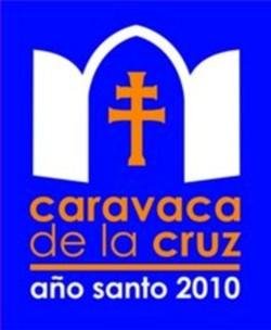 Año Santo 2010