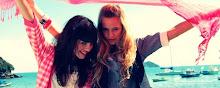summer '09