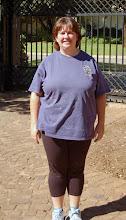 Me, 27 April 2009