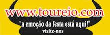 Toureio