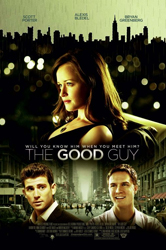 pelicula the good guy