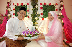 sah..suami isteri.. 31 oktober 2009