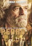 """Também recomendamos o filme """"Pedro""""."""