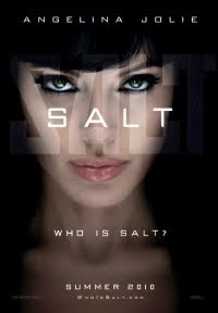 Movie Salt