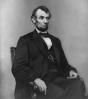 http://3.bp.blogspot.com/_Jlq8Mbbvbh4/S-81W5MiaUI/AAAAAAAAAd4/zlDVPRj_36s/s1600/Abraham+Lincoln+2.jpg