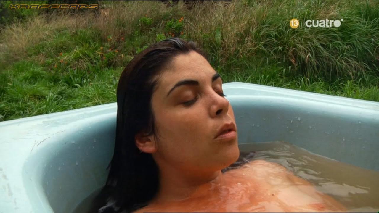 Desnuda Martha Sanchez Porno Famosas Marta Filmvz Portal