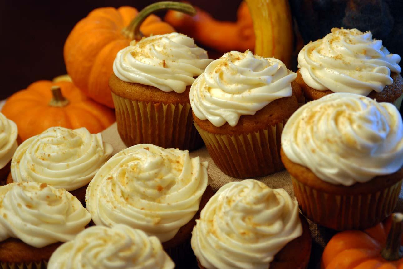 how is a pumpkin a berry