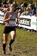 Lidingö 2008