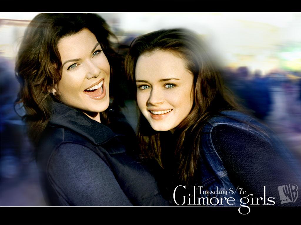 http://3.bp.blogspot.com/_JlyOA9at_H0/TAONPc6Ex2I/AAAAAAAAD70/gCTABGgDY2s/s1600/gilmore_girls.jpg
