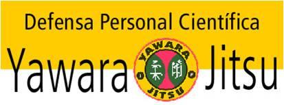 Blog de Yawara Jitsu - Defensa Personal Científica