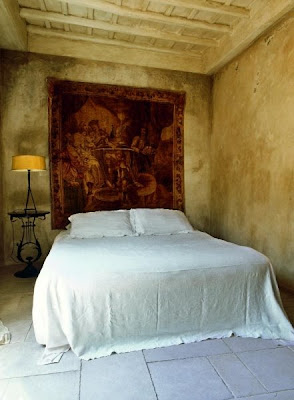 Design Classic Future Italian Interiors