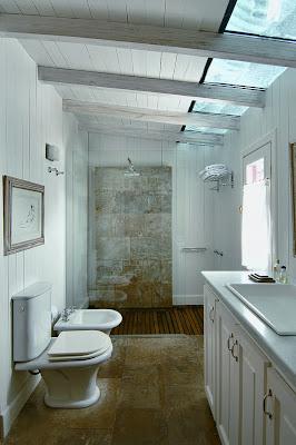 American Classic Interiors Design