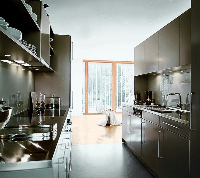 Interiors Decor Do It Yourself Home Design