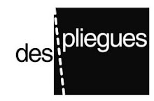 pliegues y despliegues