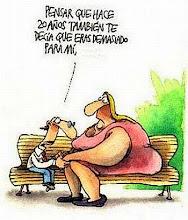 Mujeres tras Bambalinas...