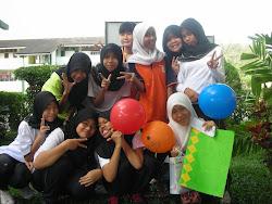 PrAd crew,.:)