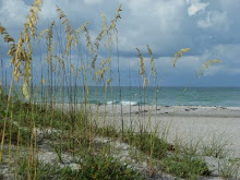 Longboat Key FL