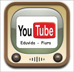 Canal Eduvida-Piura