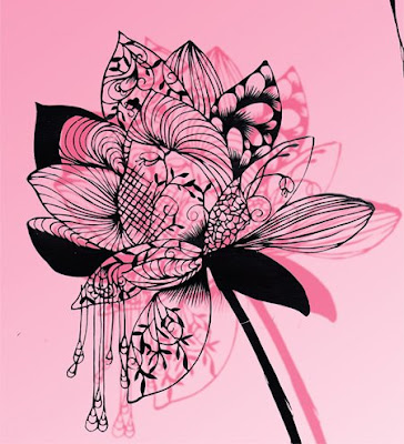 Beautiful Art of Paper Cutting | paper designs