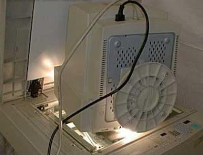 www.up2det.com [imagetag]