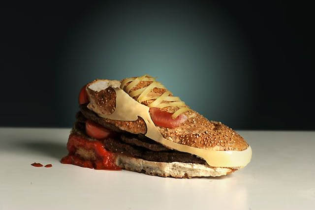 [Nike+Air+Max+90+Burger+Foos+Art+1.jpg]