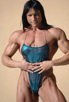Meet+Irene+Andersen,+a+woman+bodybuilder