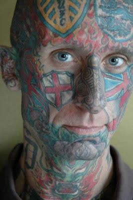 Strange+Tattoos+and+Ugly+body+modifications+l+Cool+Tattoos+and+Weird+body+modifications+20.jpg