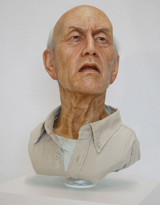 [Very+Graphic+and+Disturbing+Sculptures+it's+looking+Real+Human+5.jpg]