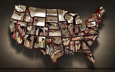 Tags Pulseline Distorted Bookshelf Flybrary Bookshelfnfinity Shelf System LIEUL United States Tree