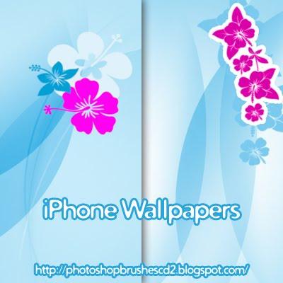 iphone wallpapers free downloadsdowntr custom iphone covers