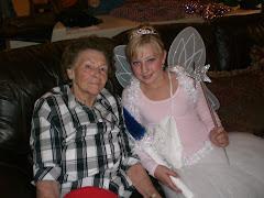 Nanny & Me     1919-Mar.9, 2008