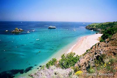Catalina St Laguna Beach