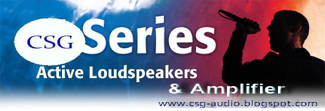 csg-series