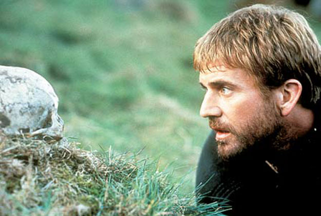 Hamlet as a tragic hero essay