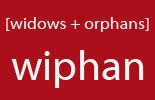 Caring for Orphans and Widows