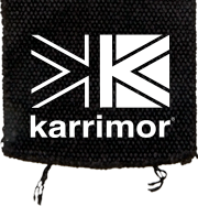 Karrimor Packs