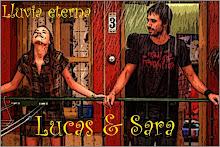 Lucas & Sara