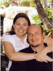 The Smith Family Blog