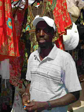 Mabay Diakhere Diouf