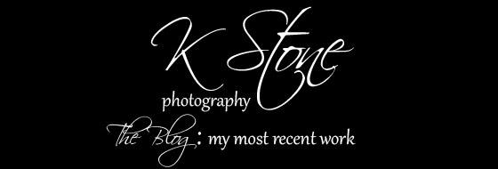 K Stone Photography