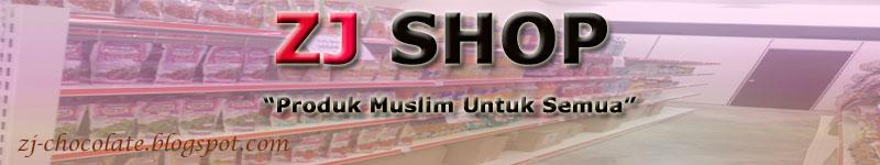 http://zj-chocolate.blogspot.com/p/pilihan-biskut_20.html