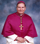 Bishop of Paterson