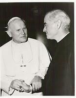 Fr. Catoir